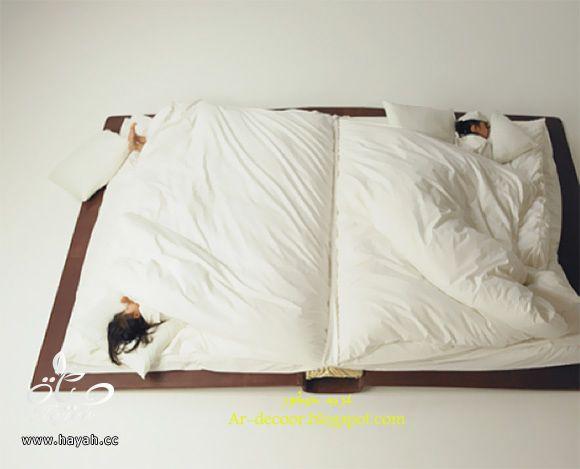 أغرب أسرر النوم hayahcc_1427099099_123.jpg