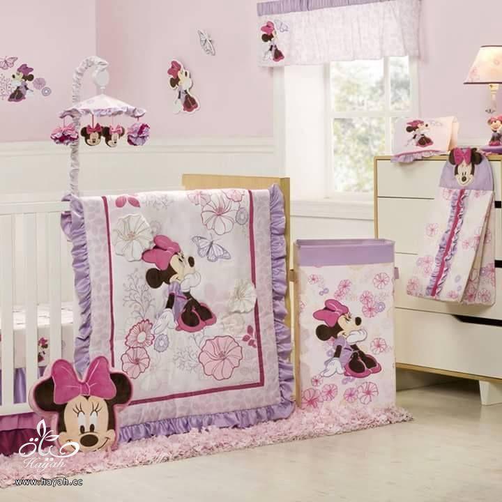 ميكي ماوس في غرفة طفلك hayahcc_1427118652_449.jpg
