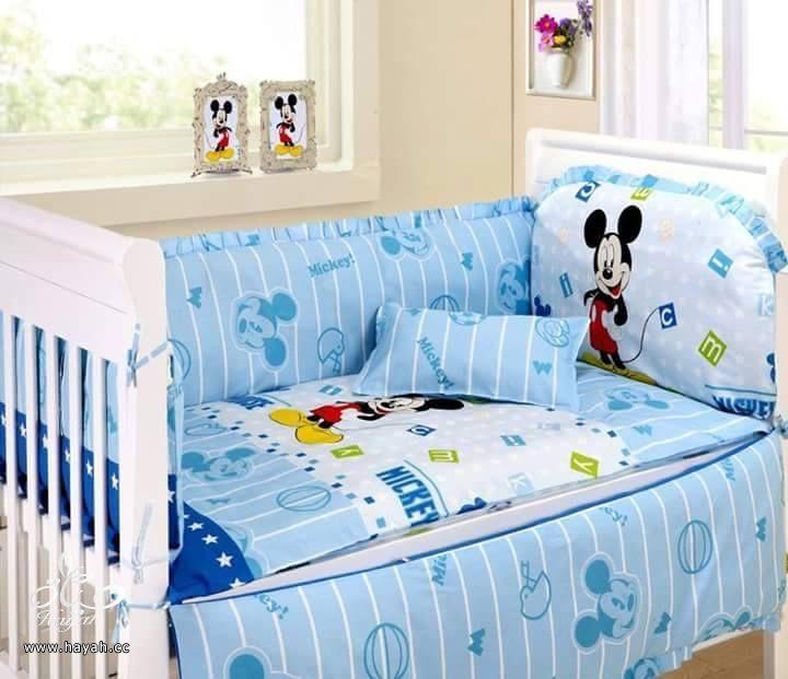 ميكي ماوس في غرفة طفلك hayahcc_1427118652_520.jpg