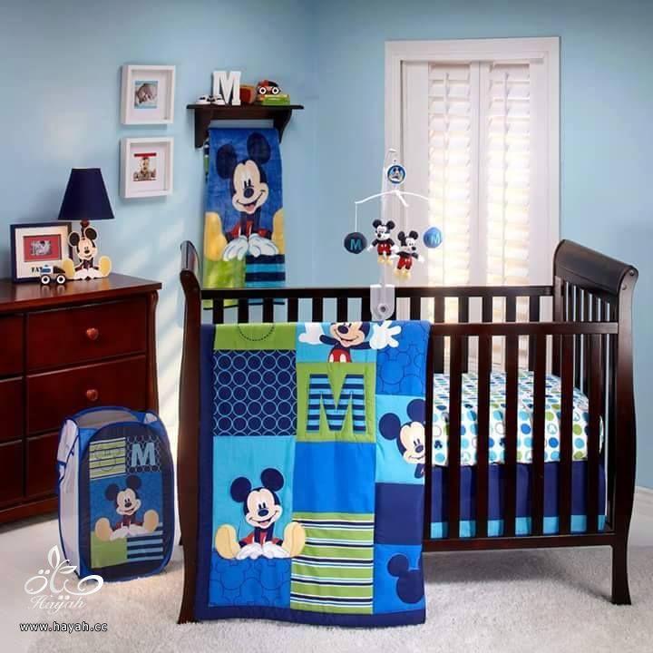 ميكي ماوس في غرفة طفلك hayahcc_1427118653_319.jpg