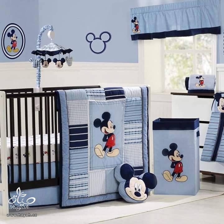 ميكي ماوس في غرفة طفلك hayahcc_1427118653_858.jpg