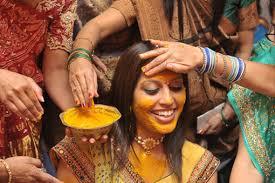 قناع العروس الهندية hayahcc_1427119251_361.jpg