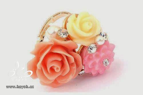 اجمل خواتم نسائية شيك ، خواتم راقيه للعروس hayahcc_1427129722_994.jpg