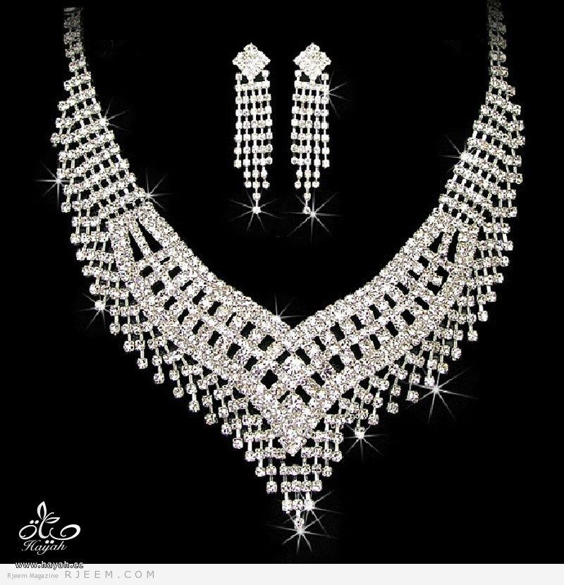 اطقم فضيه روعه للعروس  ، اجمل مجوهرات فضيه راقيه hayahcc_1427130020_759.jpg