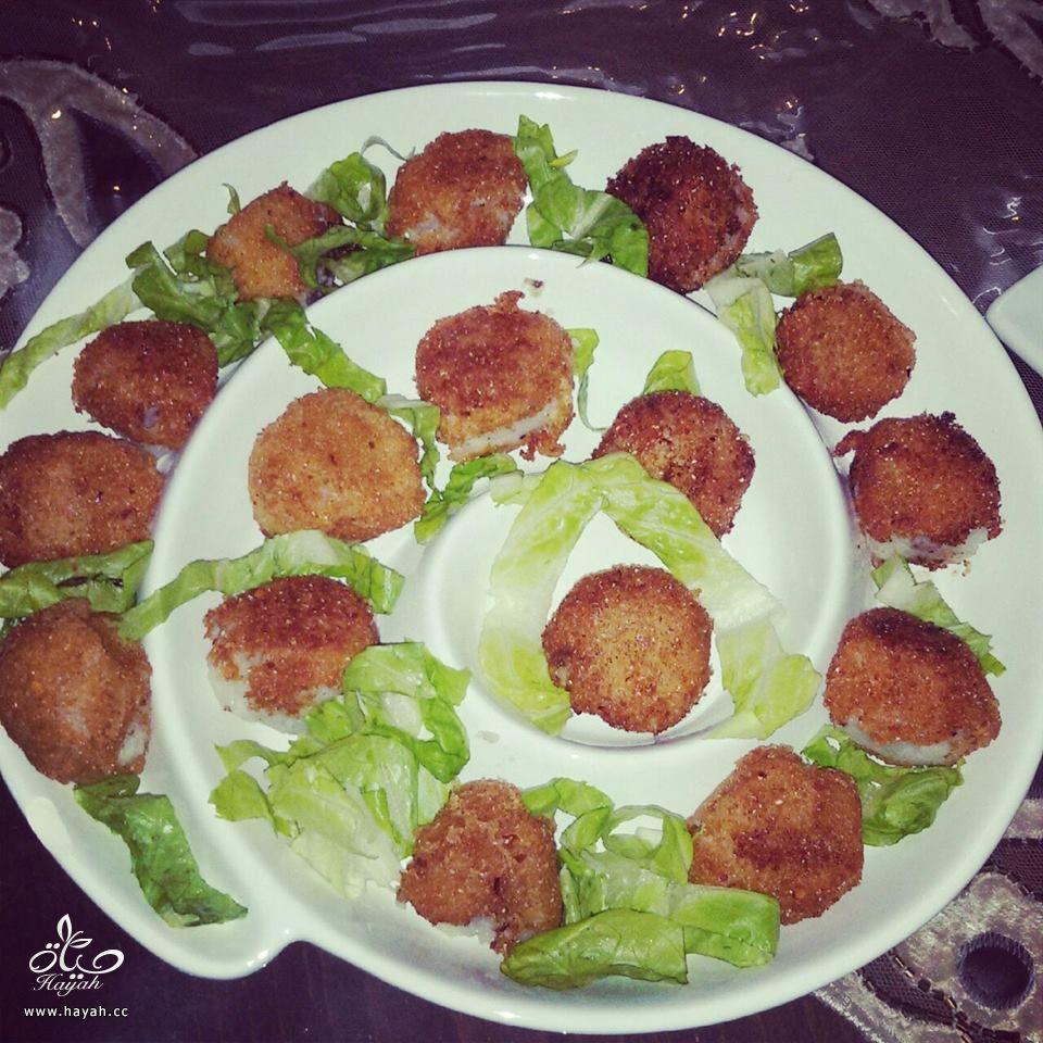 بطاطا محشوة باللحم أو الجبن hayahcc_1427183727_893.jpg