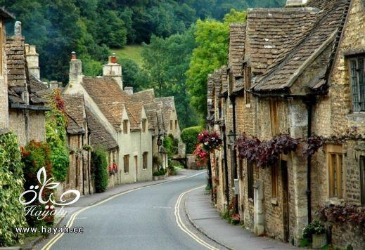 أجمل قرى بريطانيا hayahcc_1427184165_770.jpg