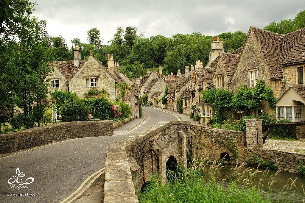 أجمل قرى بريطانيا hayahcc_1427184166_477.jpg