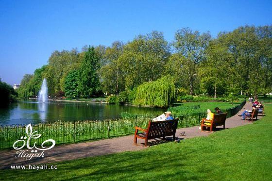 أجمل قرى بريطانيا hayahcc_1427184167_315.jpg