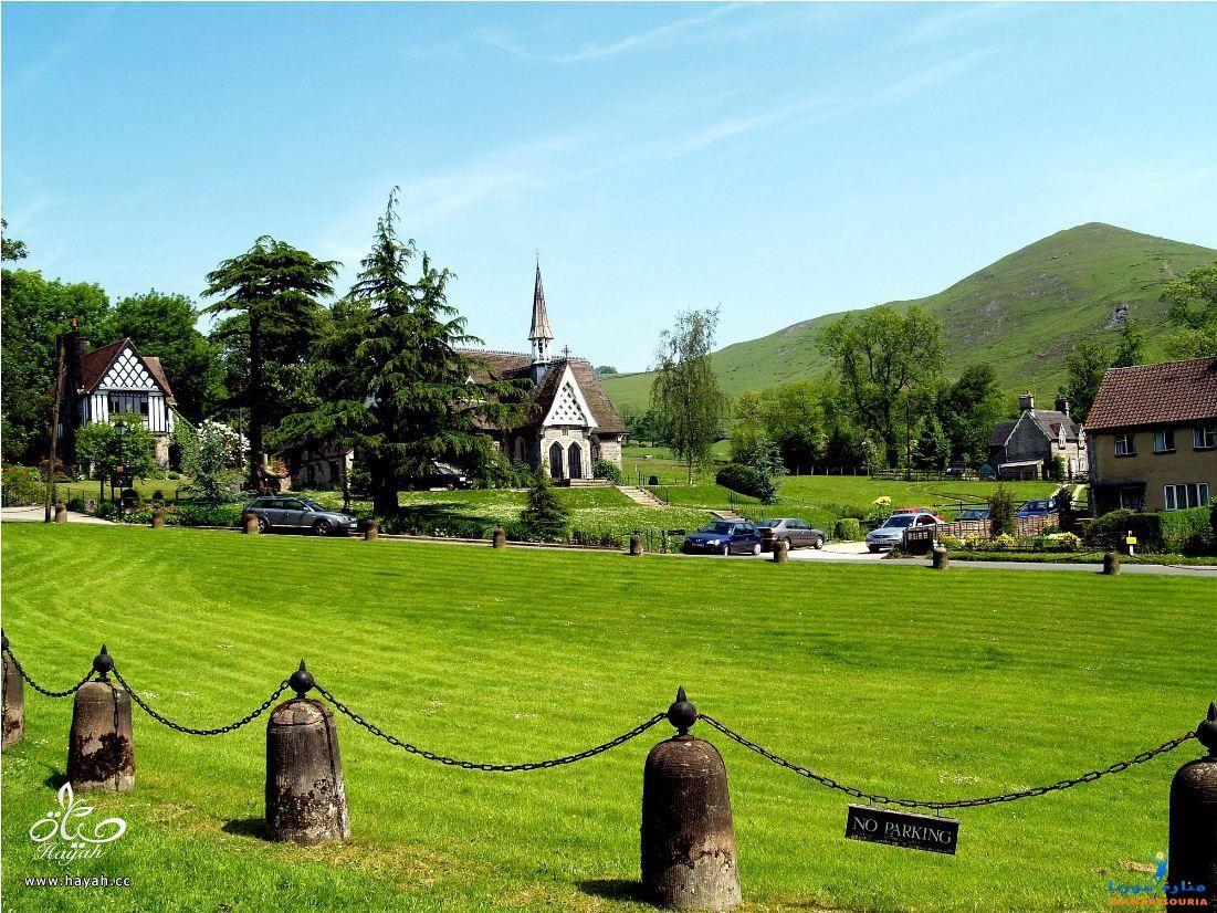 أجمل قرى بريطانيا hayahcc_1427184167_445.jpg