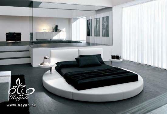 أرقى غرف النوم الدائرية hayahcc_1427184659_519.jpg