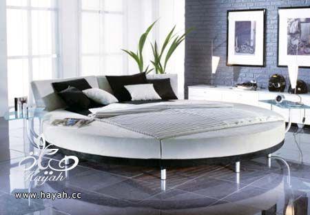 أرقى غرف النوم الدائرية hayahcc_1427184659_774.jpg