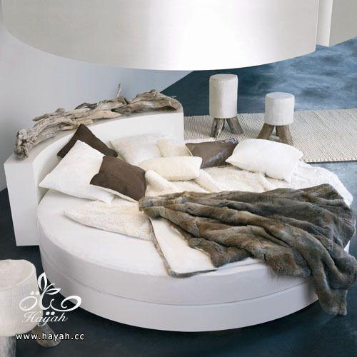 أرقى غرف النوم الدائرية hayahcc_1427184660_281.jpg