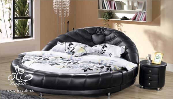 أرقى غرف النوم الدائرية hayahcc_1427184660_595.jpg