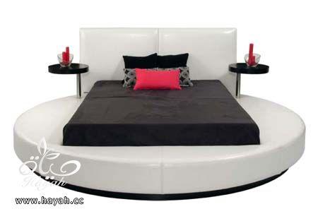 أرقى غرف النوم الدائرية hayahcc_1427184661_812.jpg