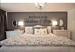 لمستكو الخاصة في بيتكم hayahcc_1427274478_578.jpg