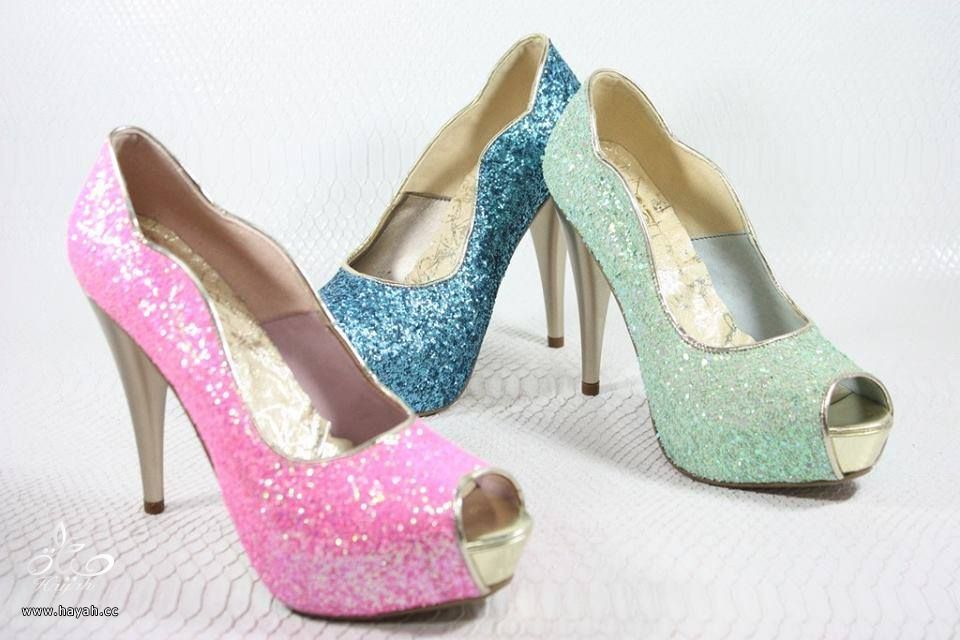 كوليكشن من أفخم الأحذية ذات الكعب العالي hayahcc_1427276772_505.jpg