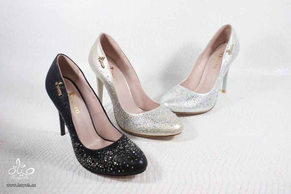 كوليكشن من أفخم الأحذية ذات الكعب العالي hayahcc_1427276772_584.jpg