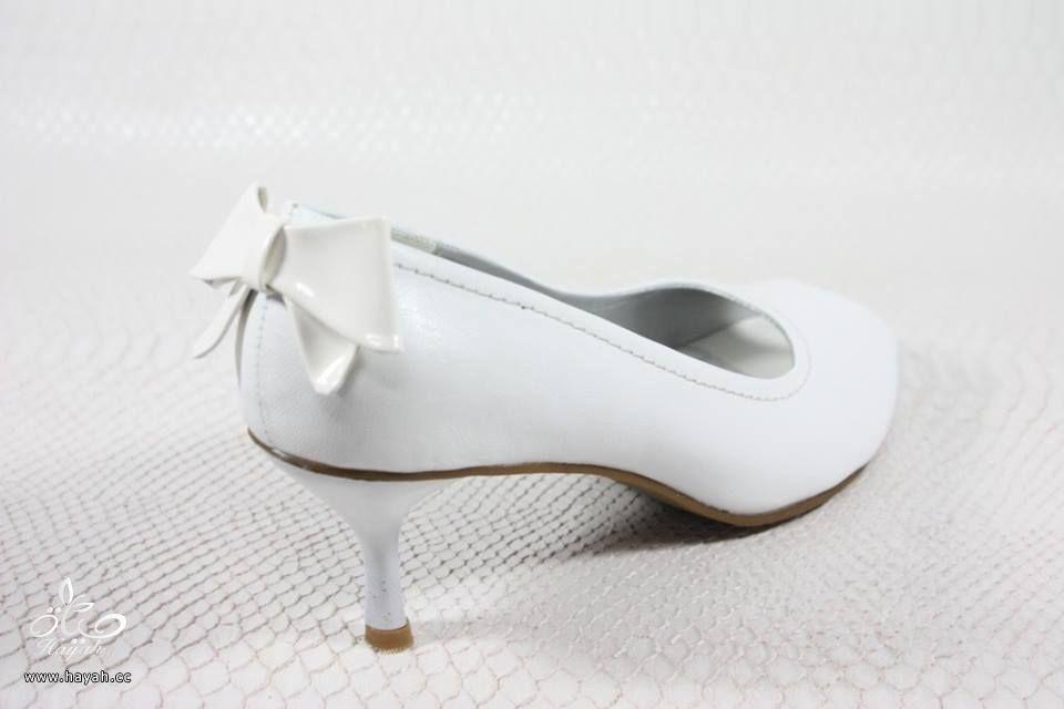 كوليكشن من أفخم الأحذية ذات الكعب العالي hayahcc_1427276772_782.jpg