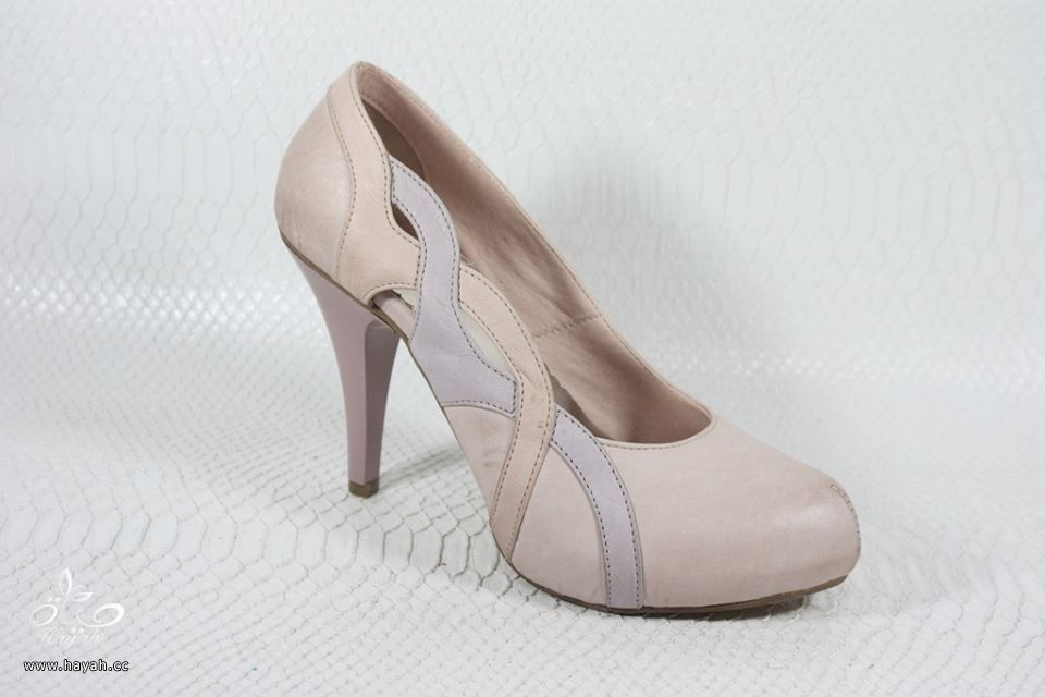 كوليكشن من أفخم الأحذية ذات الكعب العالي hayahcc_1427276772_858.jpg