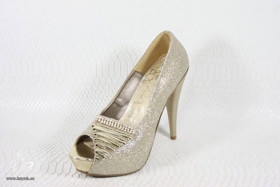 كوليكشن من أفخم الأحذية ذات الكعب العالي hayahcc_1427276772_941.jpg