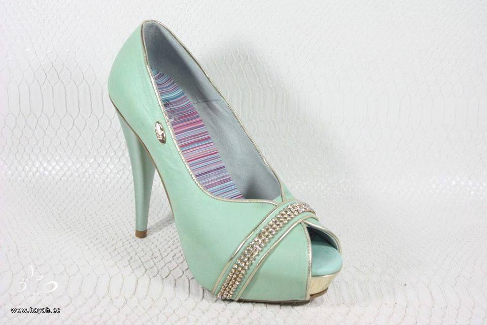 كوليكشن من أفخم الأحذية ذات الكعب العالي hayahcc_1427276773_210.jpg