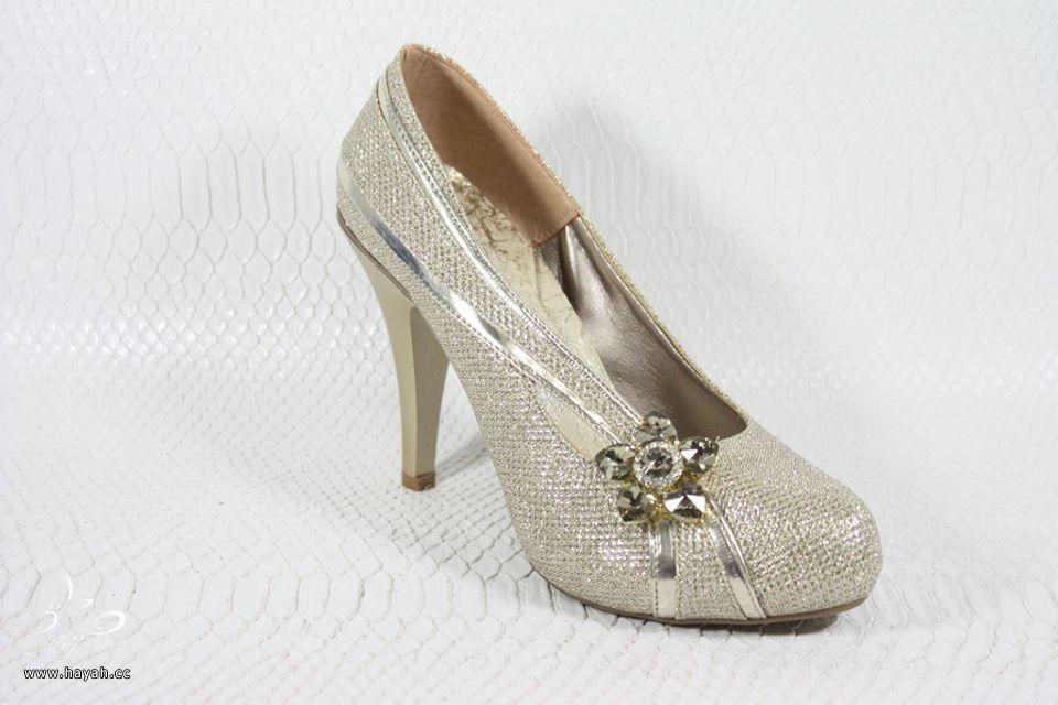 كوليكشن من أفخم الأحذية ذات الكعب العالي hayahcc_1427276773_345.jpg