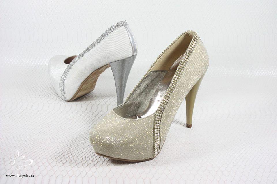 كوليكشن من أفخم الأحذية ذات الكعب العالي hayahcc_1427276773_368.jpg