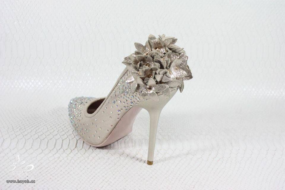 كوليكشن من أفخم الأحذية ذات الكعب العالي hayahcc_1427276773_538.jpg