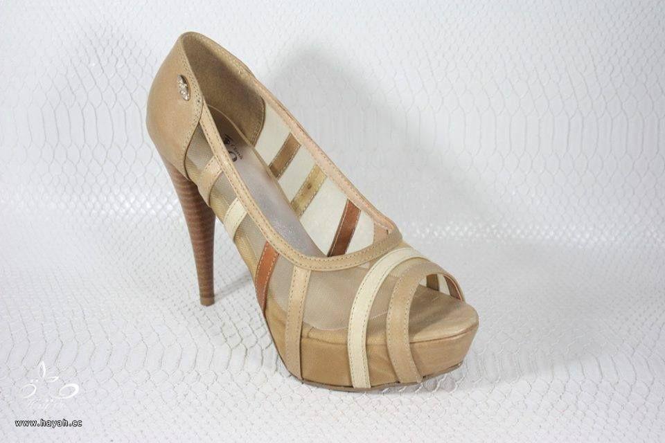 كوليكشن من أفخم الأحذية ذات الكعب العالي hayahcc_1427276773_694.jpg