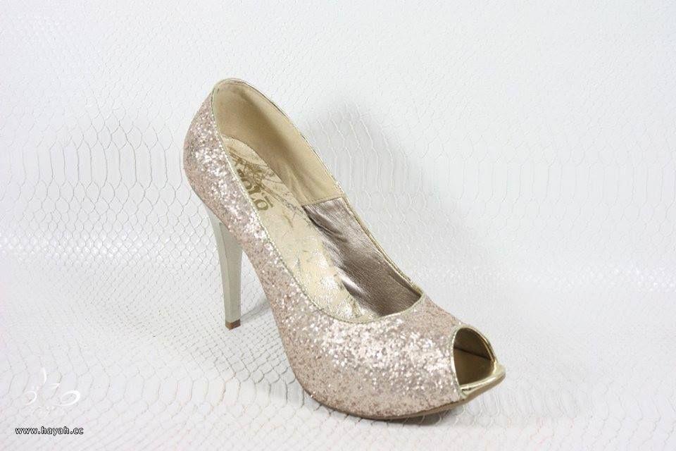كوليكشن من أفخم الأحذية ذات الكعب العالي hayahcc_1427276774_302.jpg