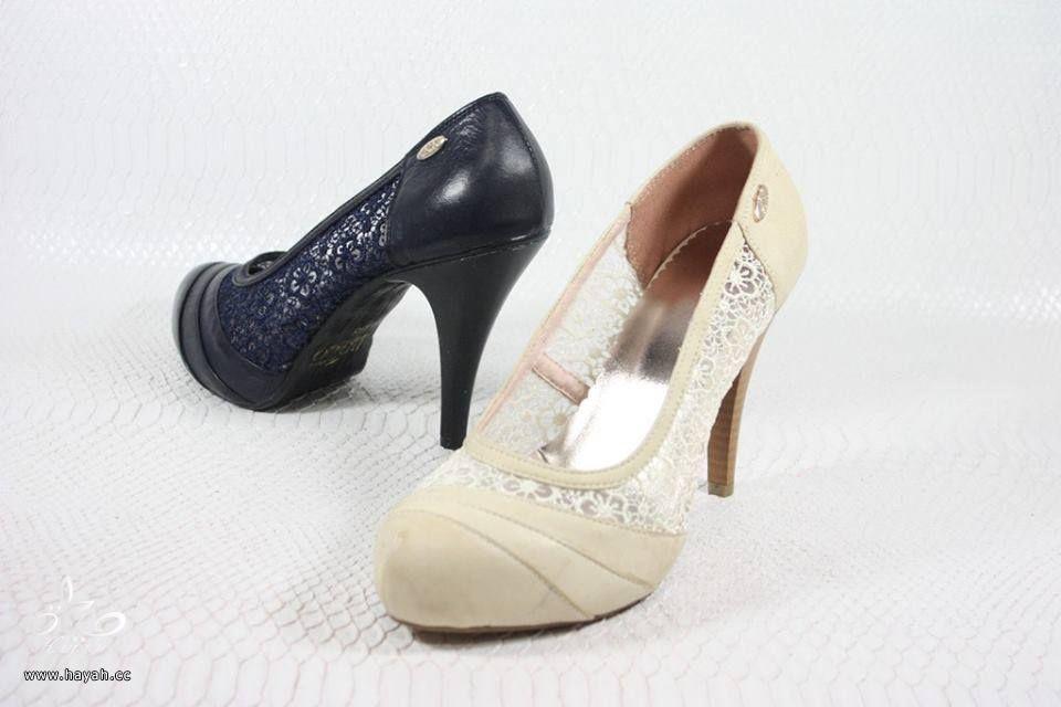 كوليكشن من أفخم الأحذية ذات الكعب العالي hayahcc_1427276774_367.jpg