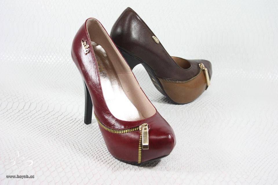 كوليكشن من أفخم الأحذية ذات الكعب العالي hayahcc_1427276774_390.jpg