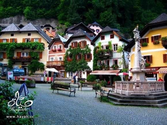 أرقى قرية في النمسا hayahcc_1427357697_109.jpg