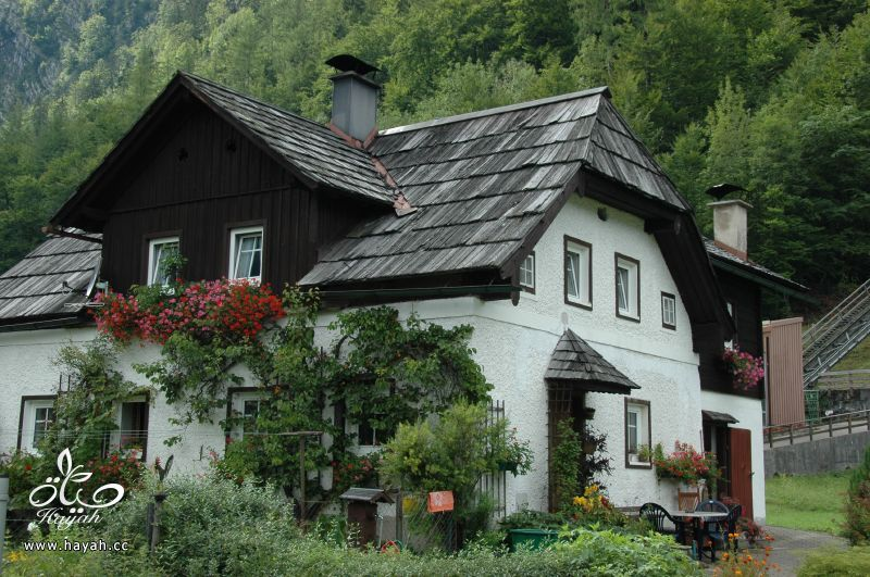 أرقى قرية في النمسا hayahcc_1427357698_406.jpg