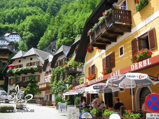 أرقى قرية في النمسا hayahcc_1427357698_995.jpg
