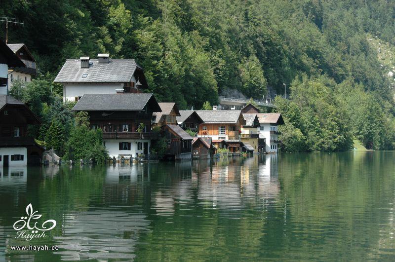 أرقى قرية في النمسا hayahcc_1427357699_570.jpg