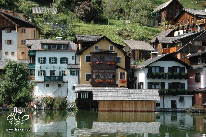أرقى قرية في النمسا hayahcc_1427357700_146.jpg