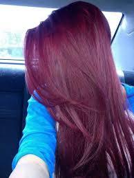 تحصلي على شعر أكاجو لامع طبيعيا hayahcc_1427388491_751.jpg