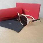 نظارات نسائيه ماركات عالميه hayahcc_1427499016_232.jpg