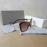 نظارات نسائيه ماركات عالميه hayahcc_1427499016_465.jpg