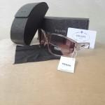 نظارات نسائيه ماركات عالميه hayahcc_1427499016_597.jpg