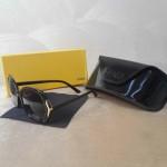 نظارات نسائيه ماركات عالميه hayahcc_1427499016_686.jpg