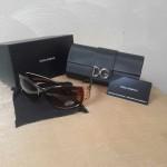 نظارات نسائيه ماركات عالميه hayahcc_1427499017_100.jpg
