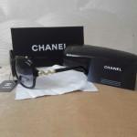 نظارات نسائيه ماركات عالميه hayahcc_1427499017_115.jpg