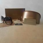 نظارات نسائيه ماركات عالميه hayahcc_1427499017_277.jpg