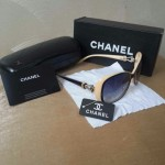 نظارات نسائيه ماركات عالميه hayahcc_1427499017_954.jpg