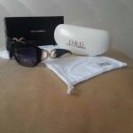 نظارات نسائيه ماركات عالميه hayahcc_1427499018_515.jpg