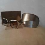نظارات نسائيه ماركات عالميه hayahcc_1427499018_734.jpg