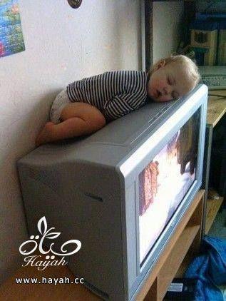 أطفالٌ لا يقاومون النوم hayahcc_1427521030_439.jpg