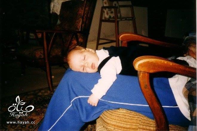 أطفالٌ لا يقاومون النوم hayahcc_1427521031_115.jpg